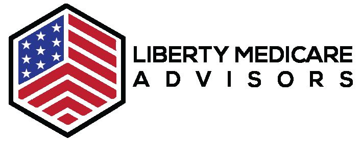 Liberty Medicare Advisors01 1