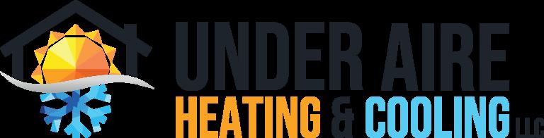 Under Aire Logo 768x196