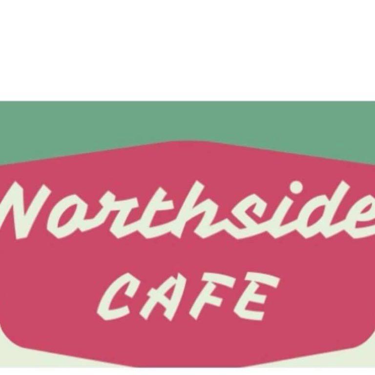Northside Cafe 768x768