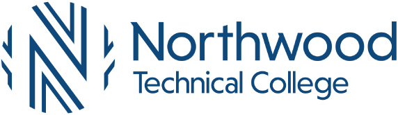 northwood Logo lg