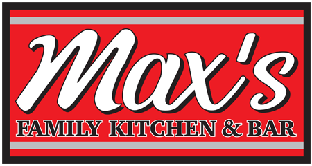 73710Max s Logo