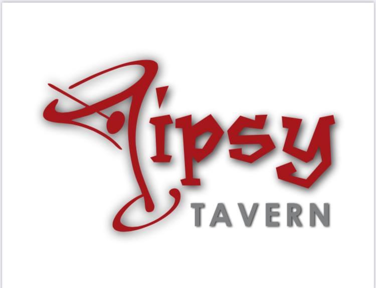 Tipsy Tavern