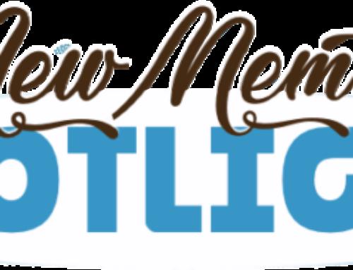 New Chamber Member – CASA of Western Wisconsin